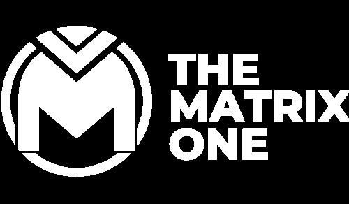 Mik Mễ Trì Logo