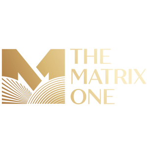 The Matrix One